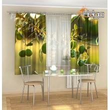 Оливковое дерево 2 арт.3457-К