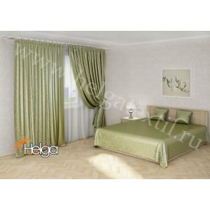 Мадлен 3 подушка