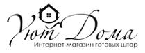 Уют Дома